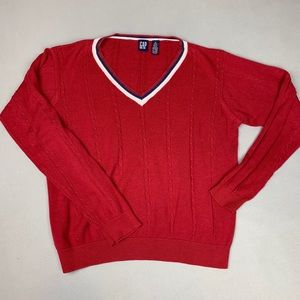 GAP Sweaters - GAP v-neck sweater